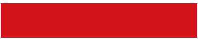 Costantini Ceramiche Logo