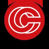 costantini ceramiche
